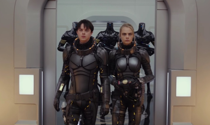 valerian-and-the-city-of-a-thousand-planets-trailer